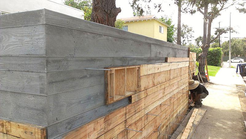 concrete home contractors home design