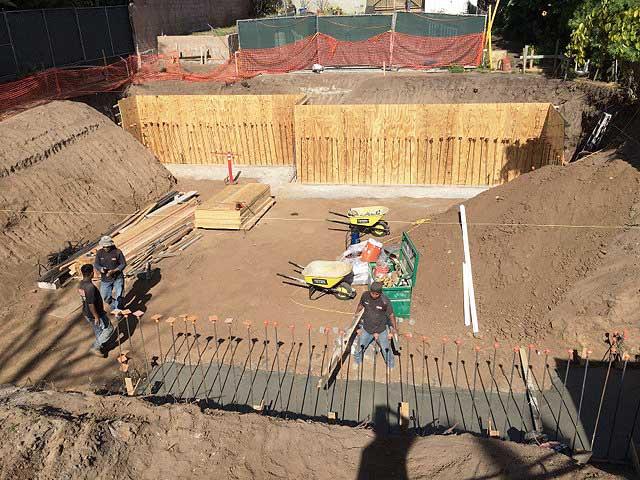 Premiere-Concrete-basement-walls-