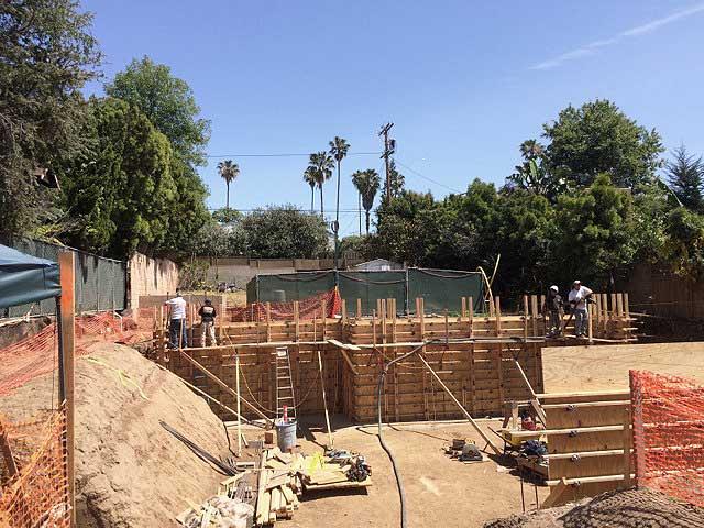 Premiere-Concrete-basement-walls-2228