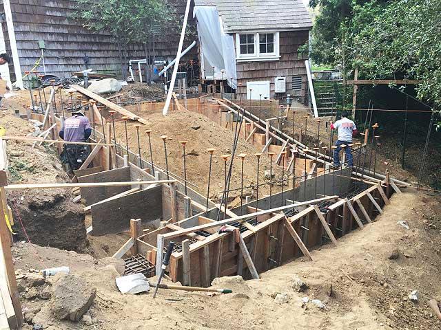 Premiere-Concrete-walls-decks-1584