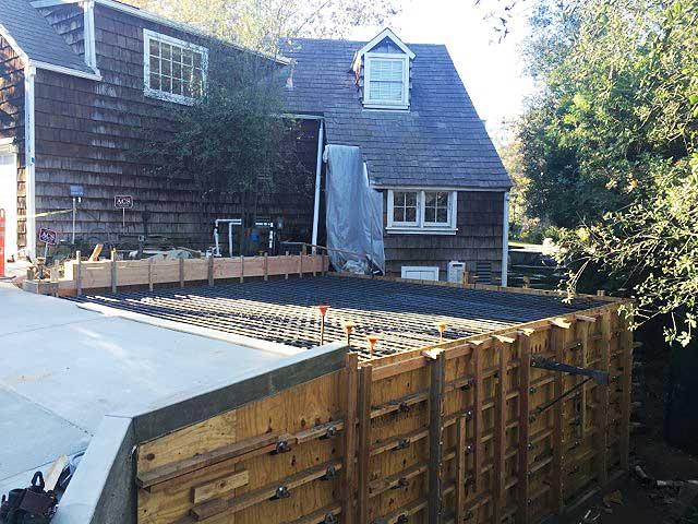 Premiere-Concrete-walls-decks-2496