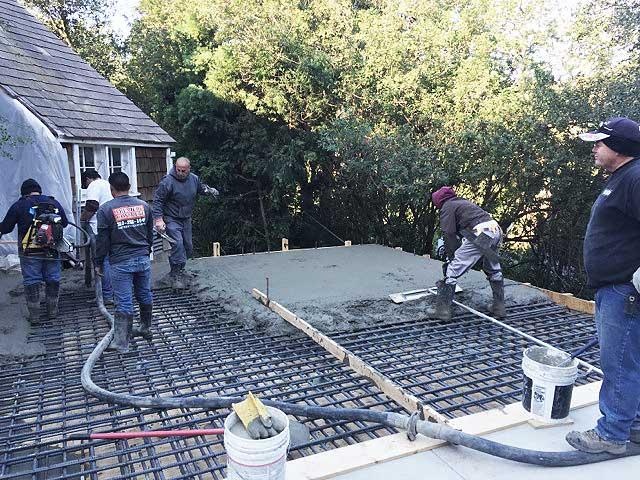 Premiere-Concrete-walls-decks-2520
