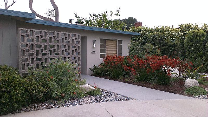 Premiere-Concrete_Los-Angeles_concrete-construction_001