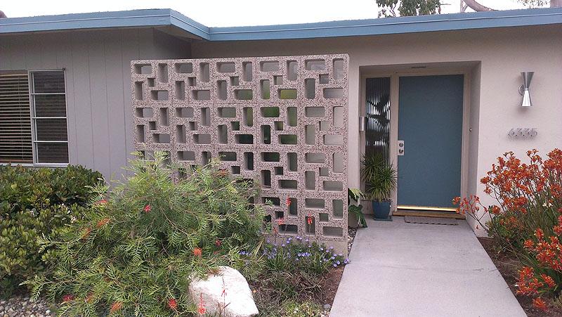 Premiere-Concrete_Los-Angeles_concrete-construction_003