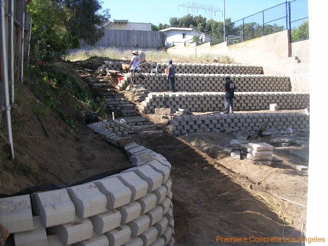Los Angeles Concrete Walls-52