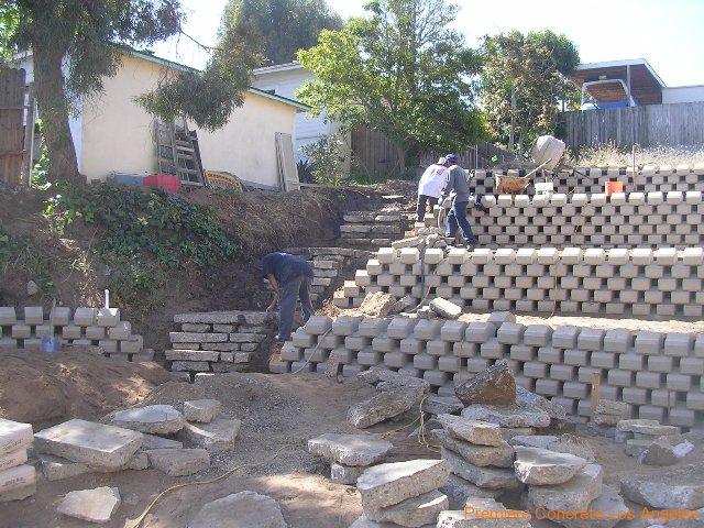 Los Angeles Concrete Walls-53