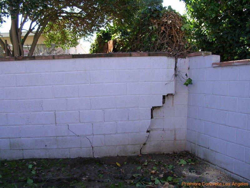 Los Angeles Concrete Walls-107