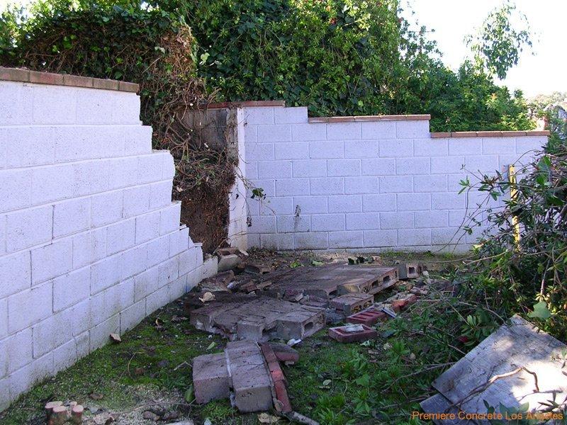 Los Angeles Concrete Walls-108