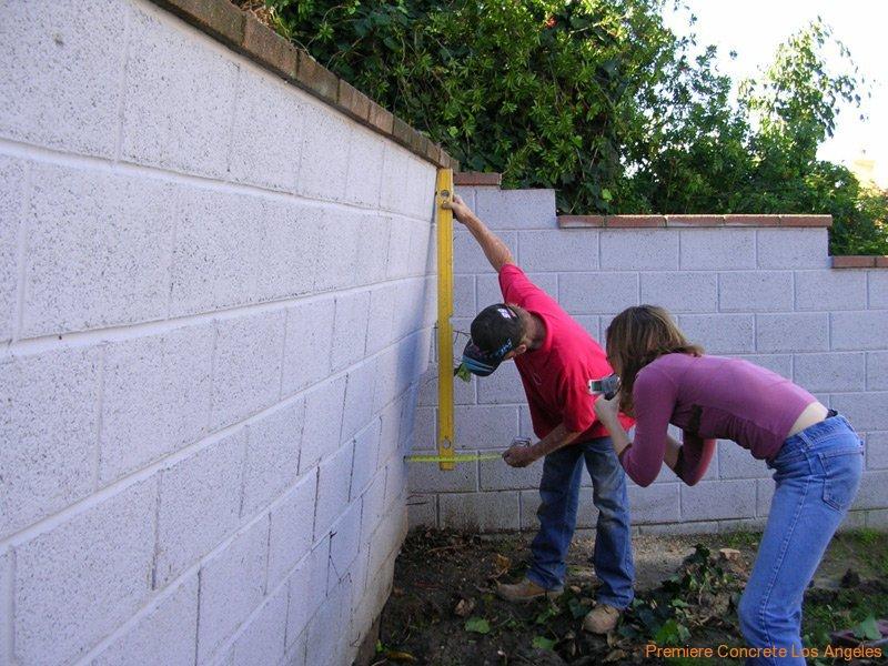 Los Angeles Concrete Walls-109