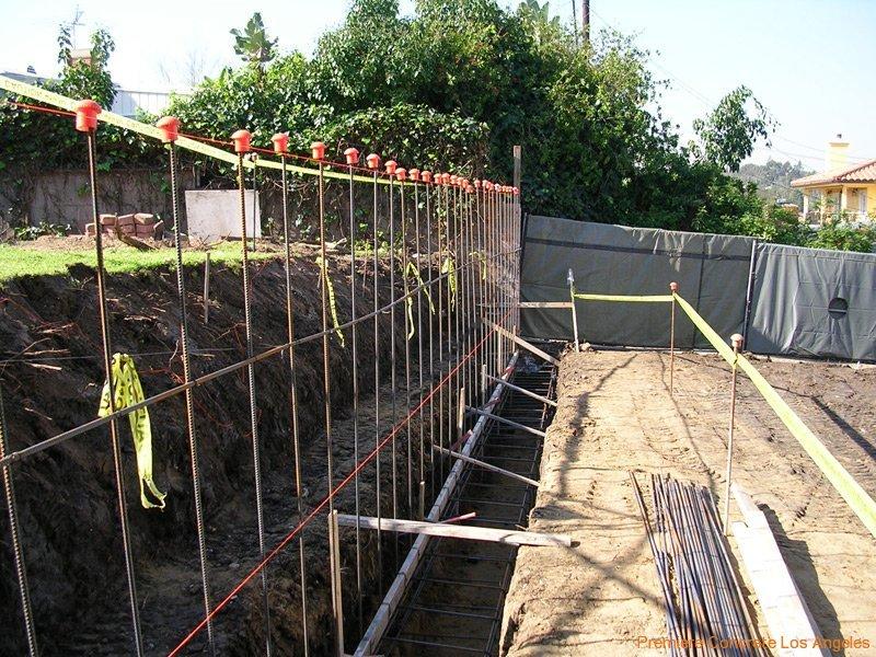 Los Angeles Concrete Walls-111
