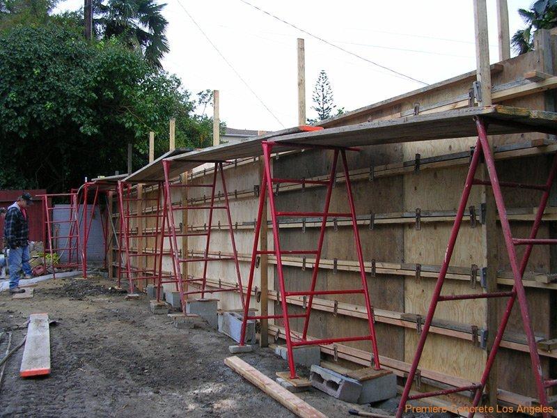 Los Angeles Concrete Walls-112