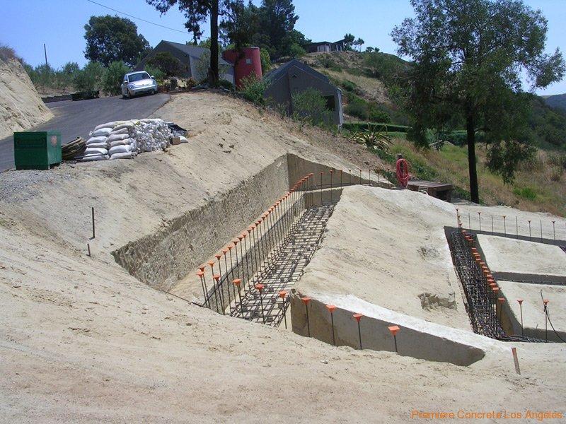 Los Angeles Concrete Walls-117