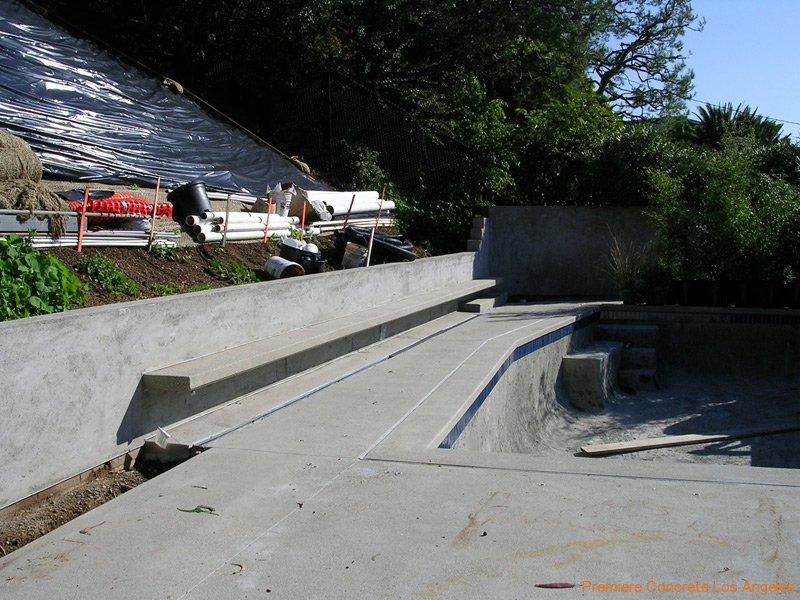Los Angeles Concrete Walls-118
