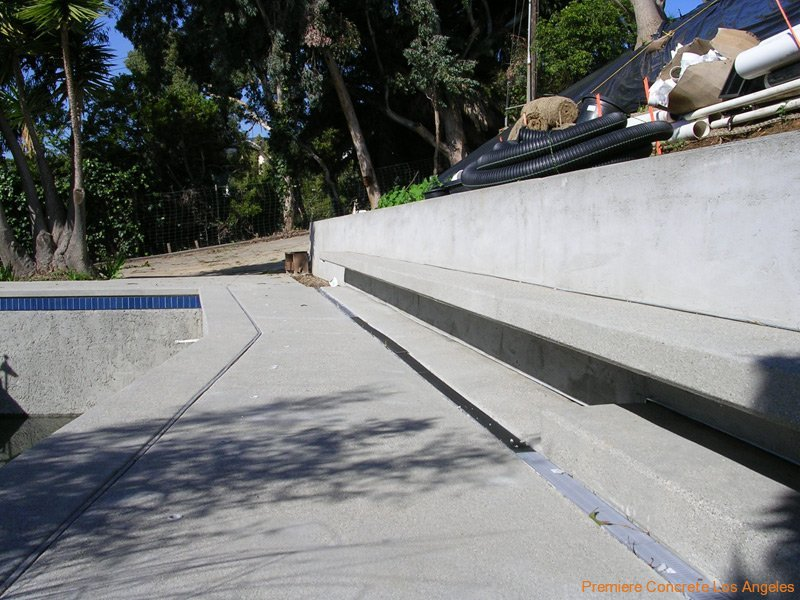 Los Angeles Concrete Walls-119