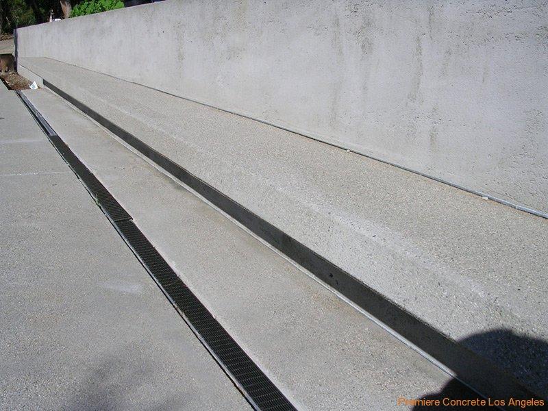 Los Angeles Concrete Walls-120
