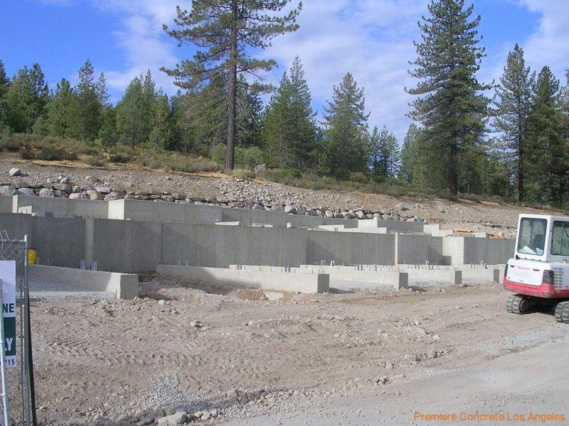 Los Angeles Concrete Walls-124