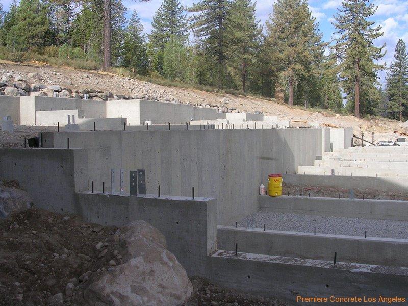 Los Angeles Concrete Walls-126