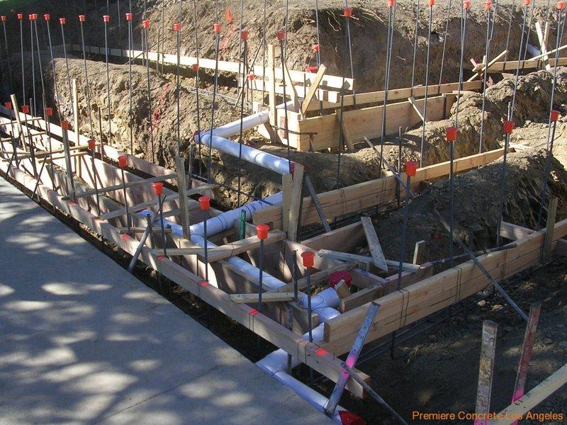 Los Angeles Concrete Walls-137