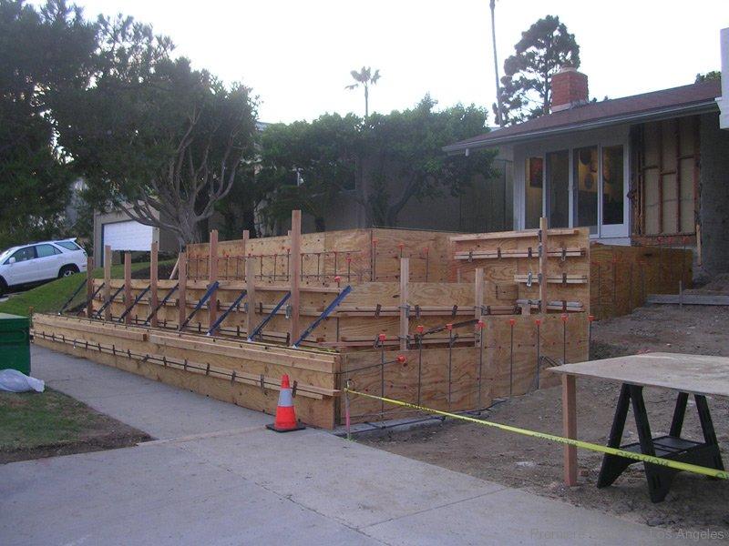 Los Angeles Concrete Walls-140