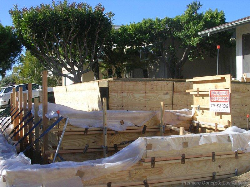 Los Angeles Concrete Walls-142