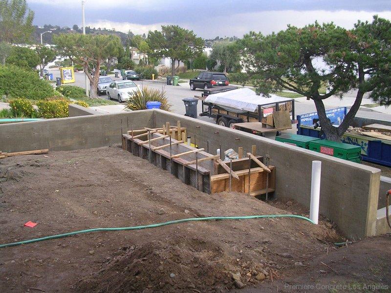 Los Angeles Concrete Walls-144