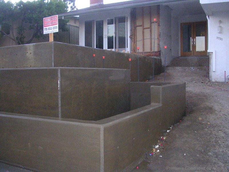 Los Angeles Concrete Walls-146