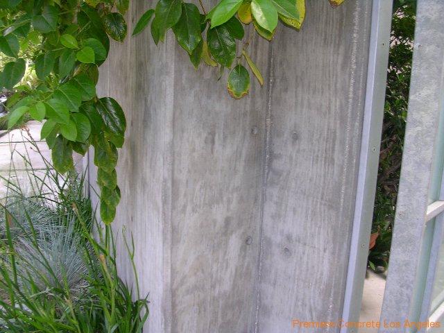 Los Angeles Concrete Walls-59