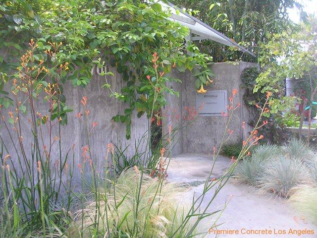 Los Angeles Concrete Walls-61