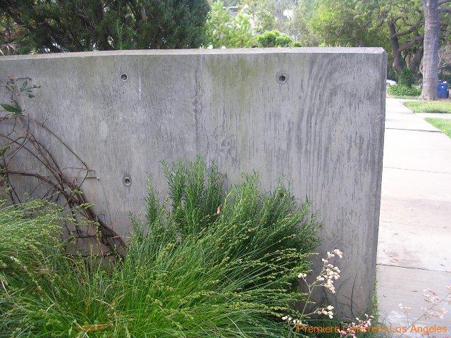 Los Angeles Concrete Walls-63