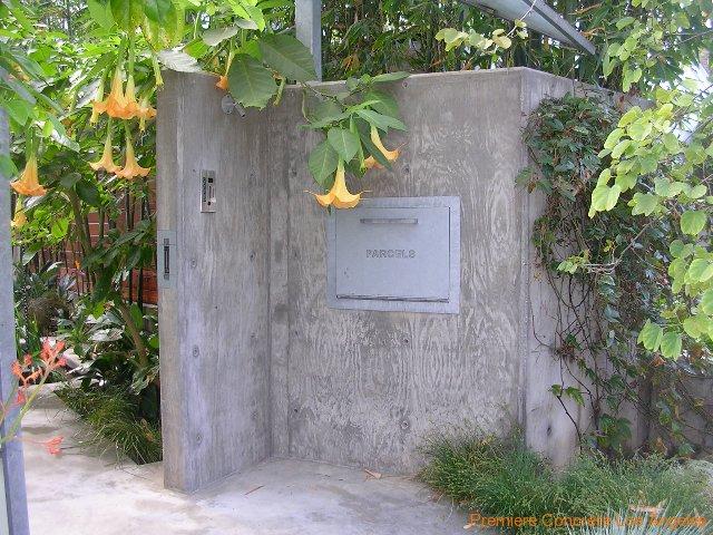 Los Angeles Concrete Walls-65