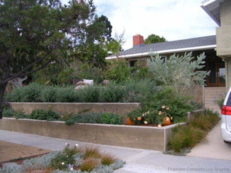 Los Angeles Concrete Walls-151
