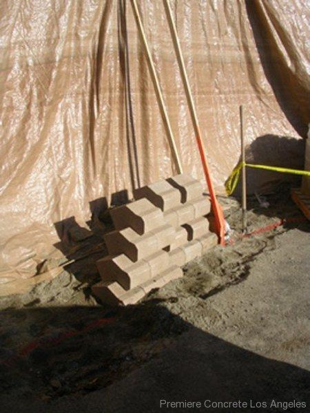Los Angeles Concrete Walls-161