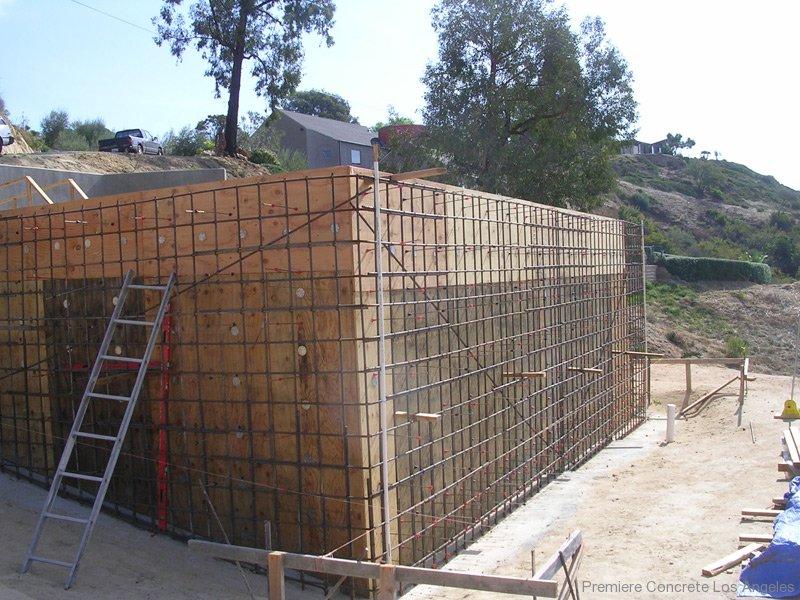 Los Angeles Concrete Walls-164