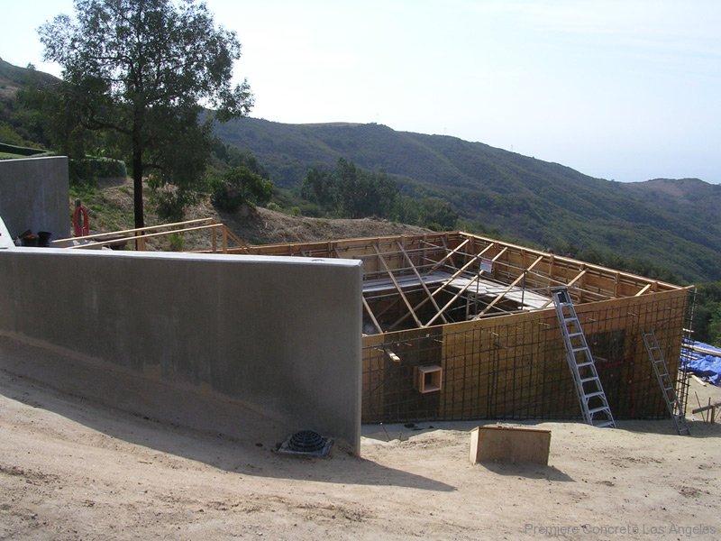 Los Angeles Concrete Walls-167
