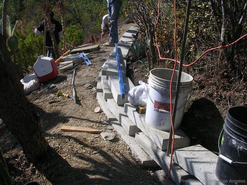 Los Angeles Concrete Walls-177