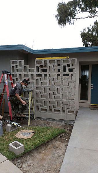 Los Angeles Concrete Walls-10