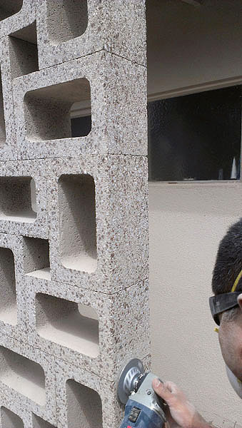 Los Angeles Concrete Walls-5
