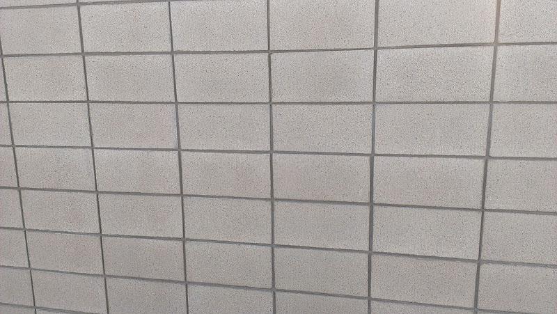 Los Angeles Concrete Walls-2