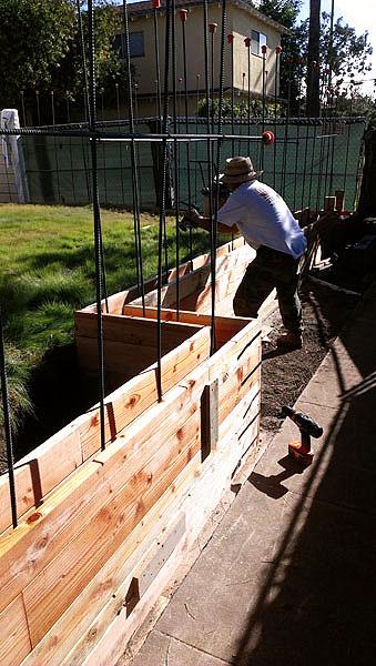 Los Angeles Concrete Walls-15