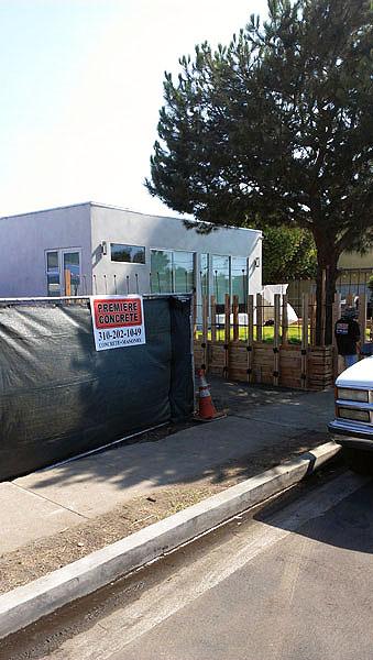 Los Angeles Concrete Walls-31