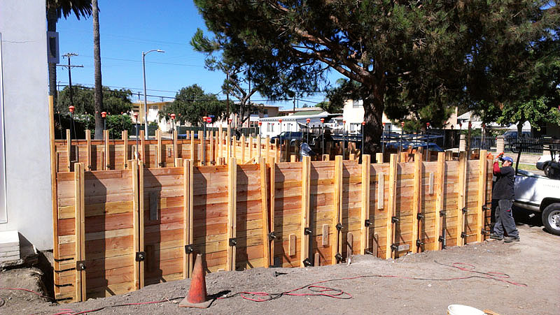 Los Angeles Concrete Walls-26