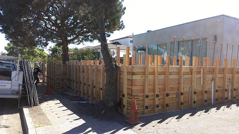 Los Angeles Concrete Walls-30