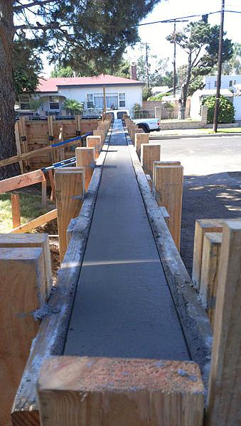 Los Angeles Concrete Walls-39
