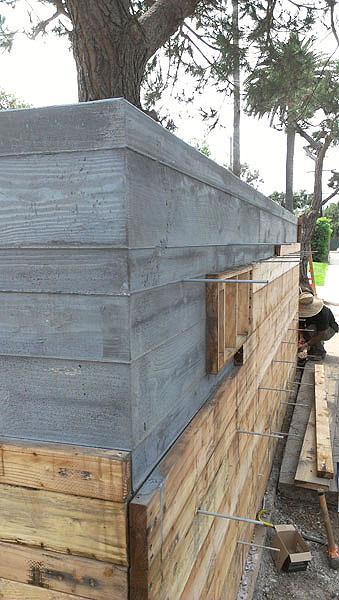 Los Angeles Concrete Walls-42