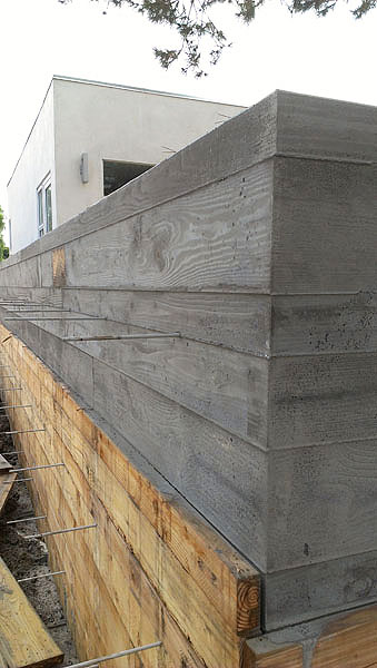 Los Angeles Concrete Walls-43