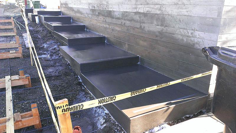 Los Angeles Concrete Walls-47