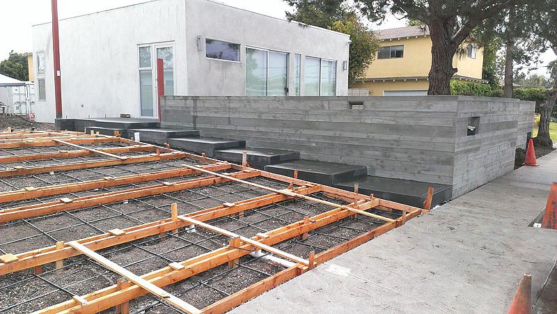 Los Angeles Concrete Walls-45