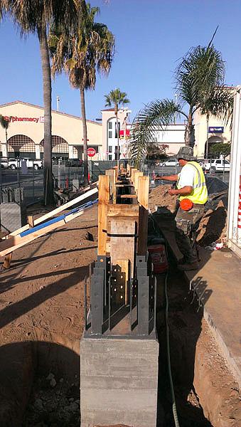 Los Angeles Concrete Walls-87