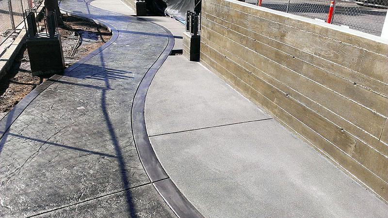 Los Angeles Concrete Walls-85