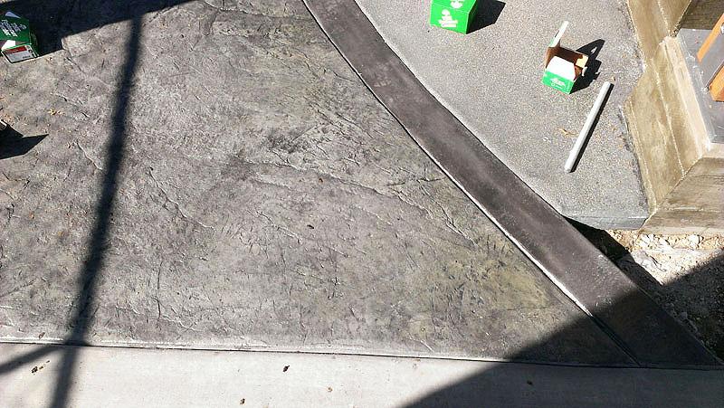 Los Angeles Concrete Walls-86